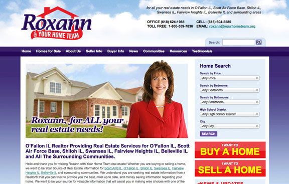 roxann-website-thumb