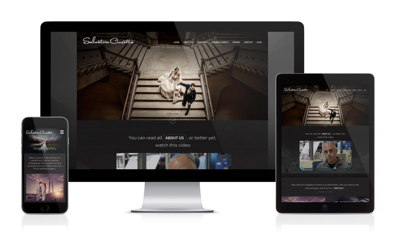 scpv2-web-design