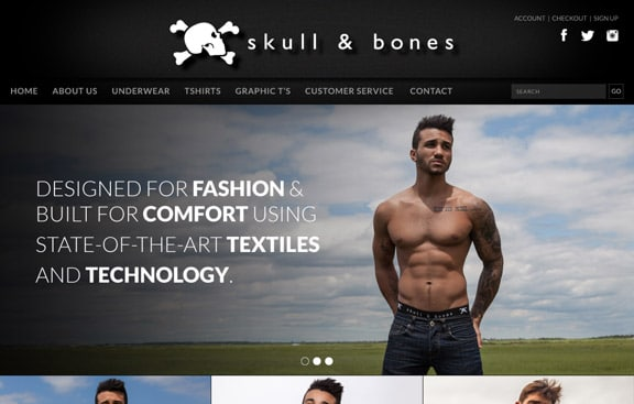 skullbones-website-thumb