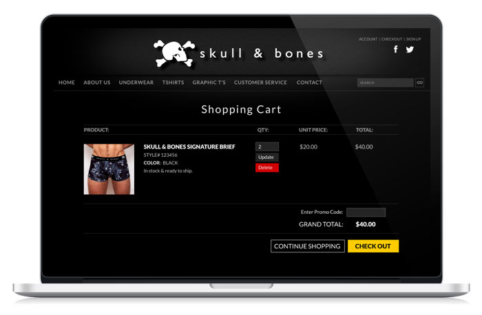 skullbones2-web-design