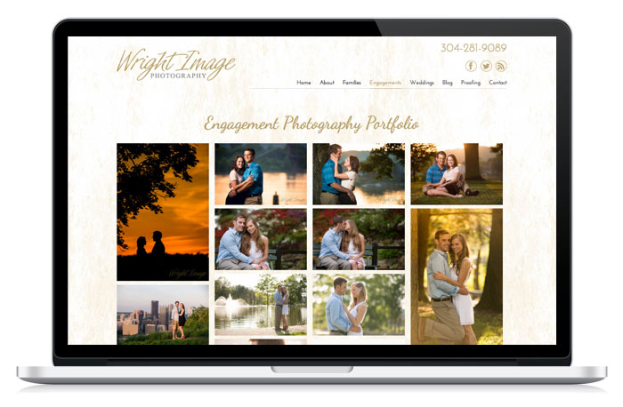 wright2-web-design