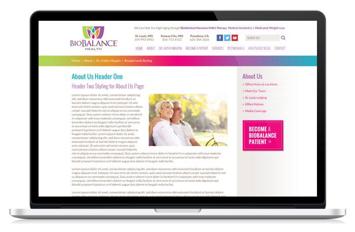 BioBalance2-web-design