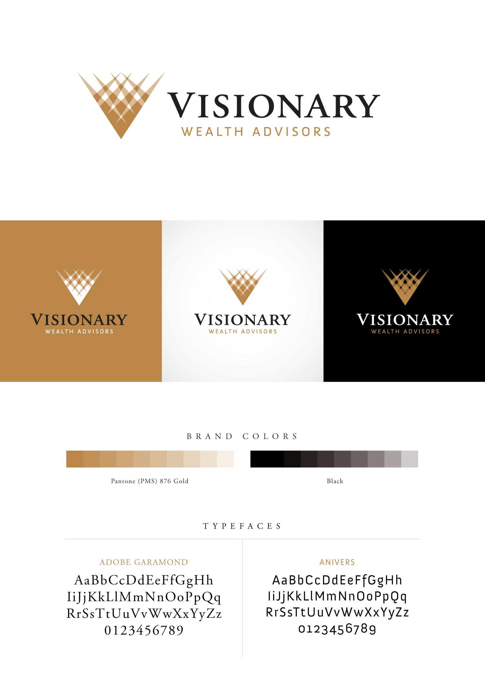 visionary-branding-design