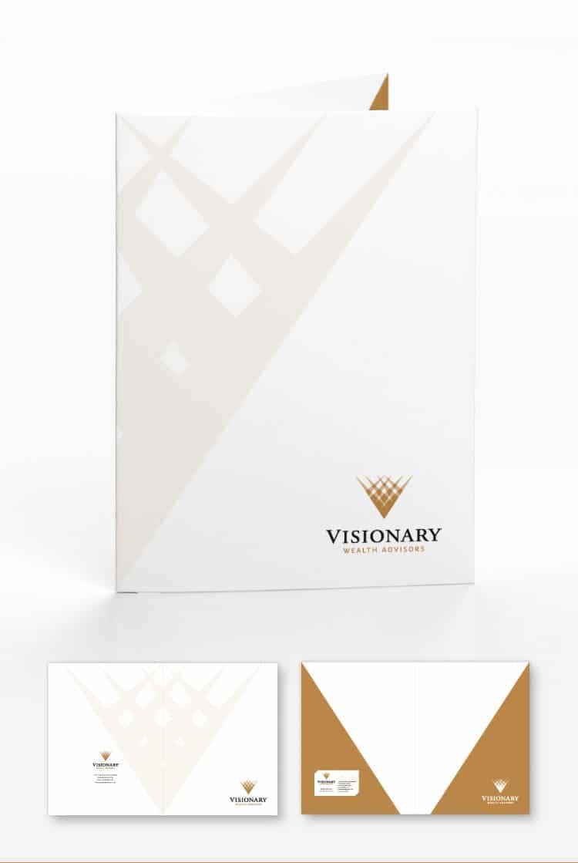 visionary-branding-folder