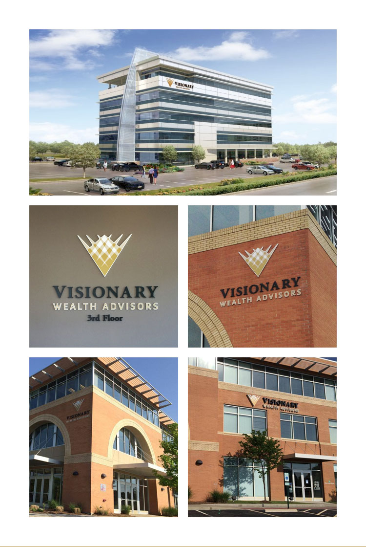 visionary-branding-signage