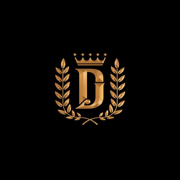 Dj Logo Creator Design