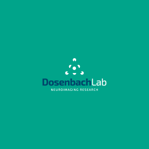 Dosenbach Lab logo design option