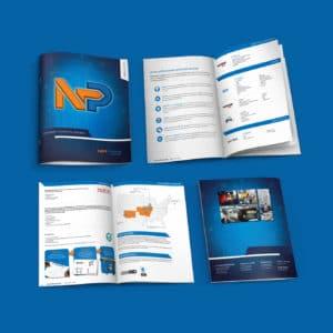 Neff Power Line Card Catalog