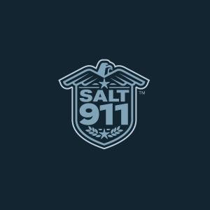 Logo option for Salt 911