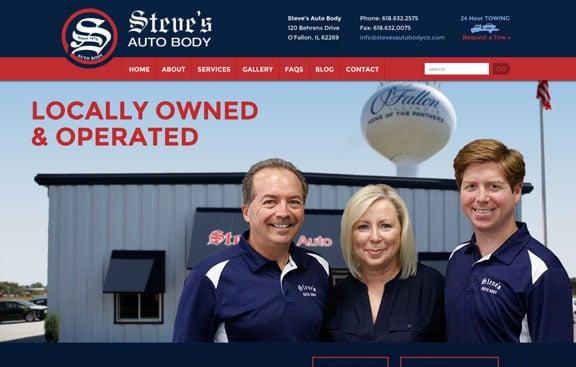 stevesab-website-design1