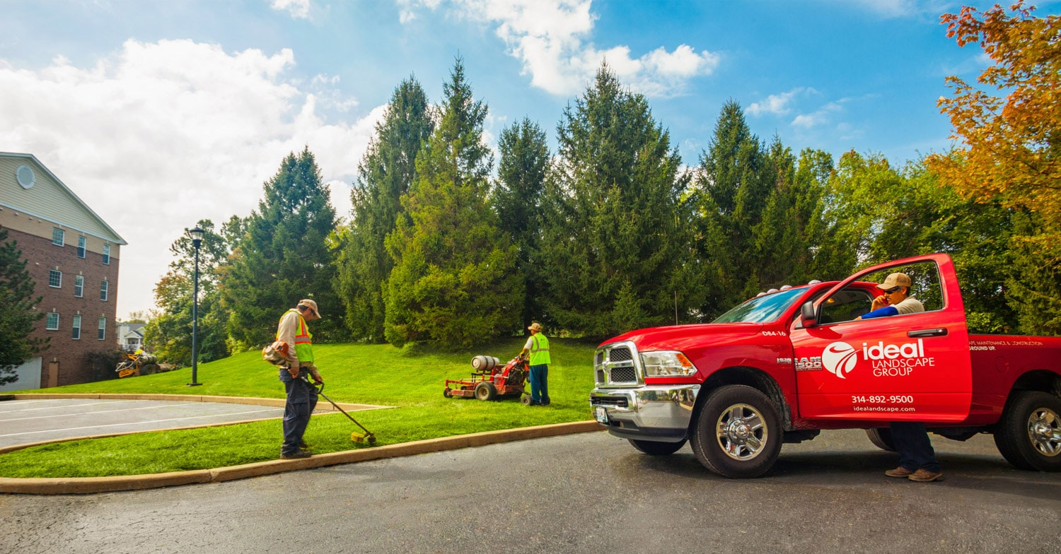 ideal landscaping photography 4
