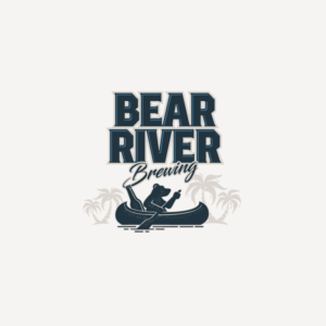 Bear River Brewing Logo 2