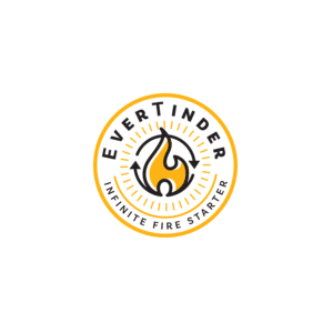 EverTinder Logo 3
