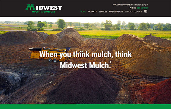 midwest mulch website thumbnail