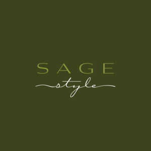 Sage Style Logo