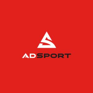 AdSport Logo Option