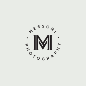 Messori Photograhy Final Logo