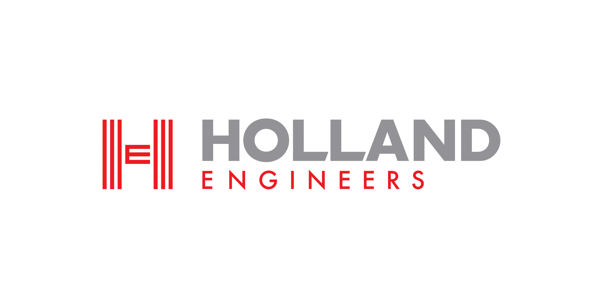 Holland Engineers Logo