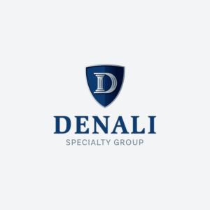 Denali Logo option