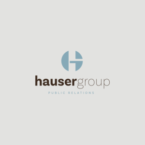 Hauser Group Logo Option