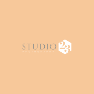 Studio 23 Logo option