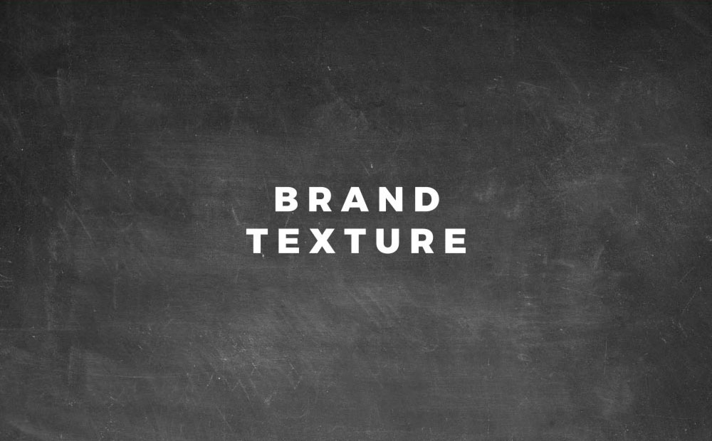 AS brand texture