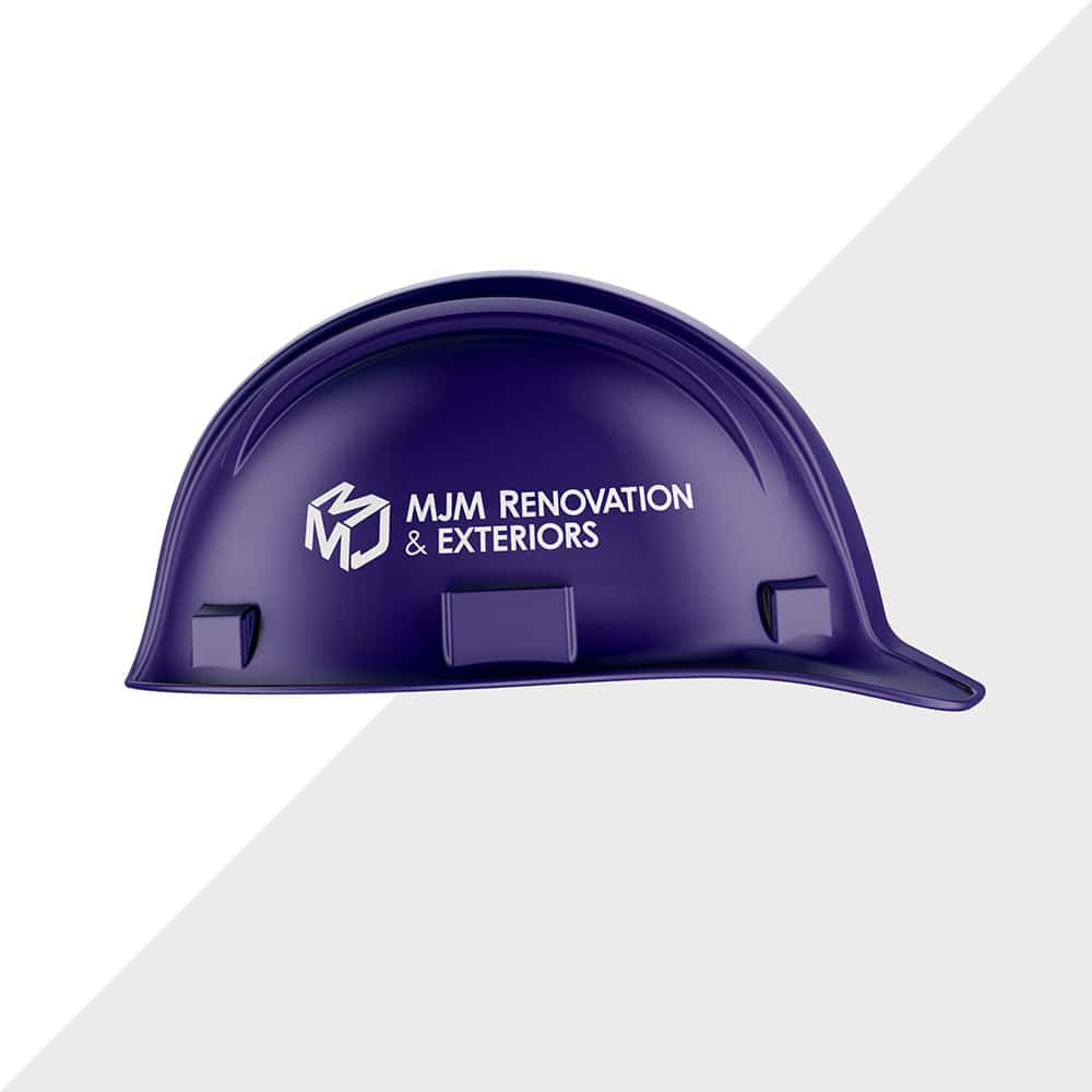 MJM Hard Hat design 2