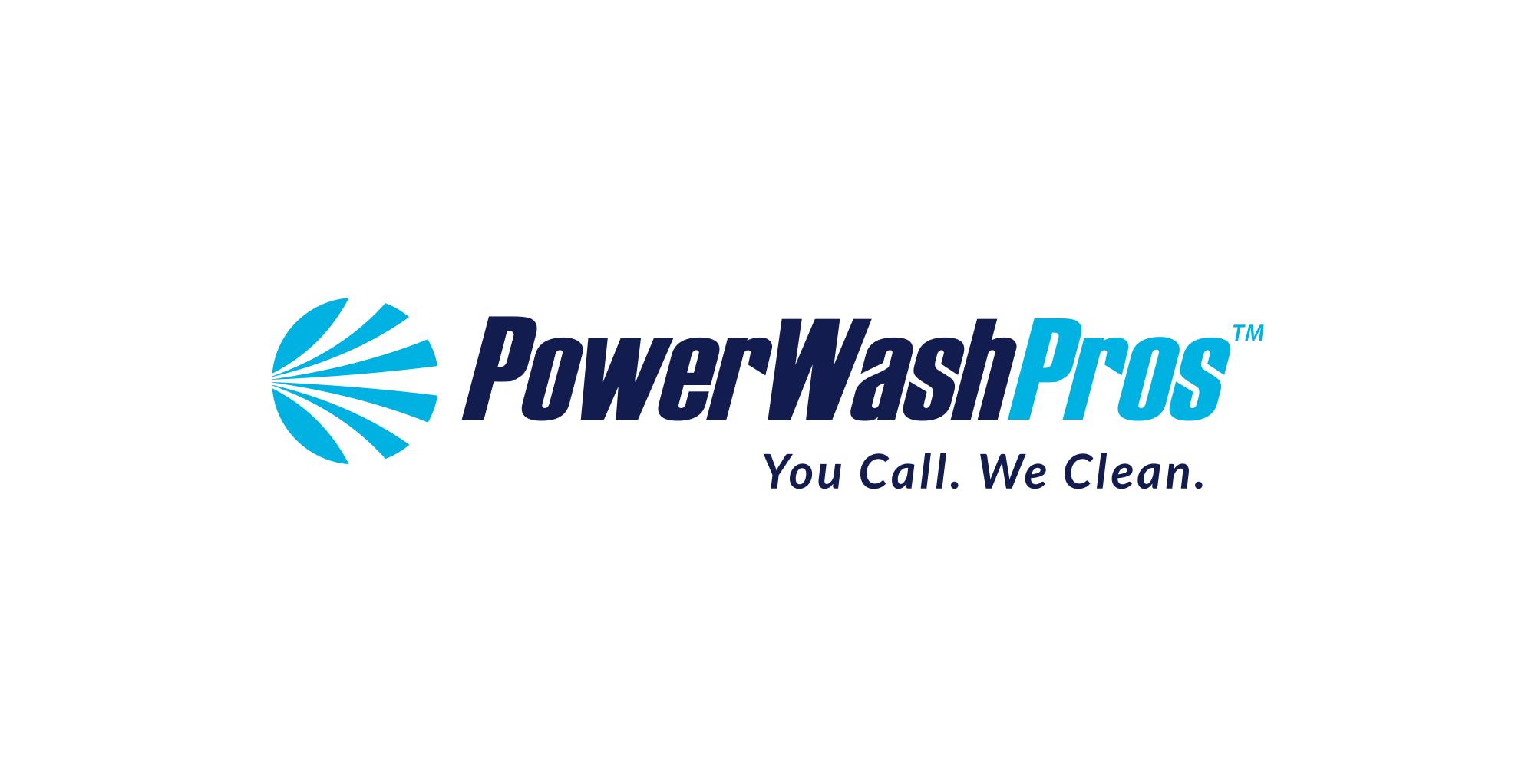 PWP Logo