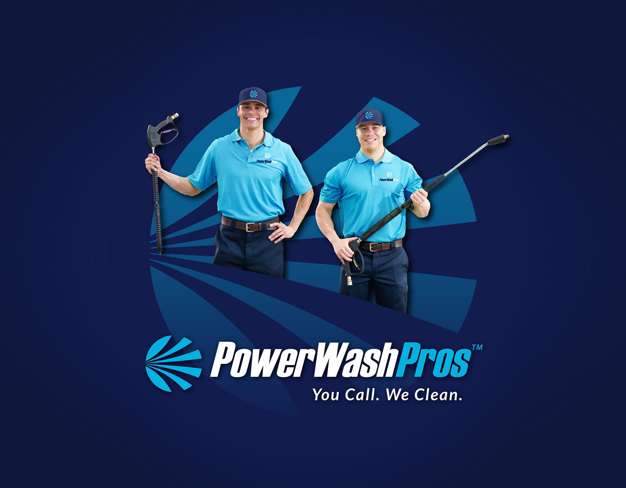 PWP main branding image