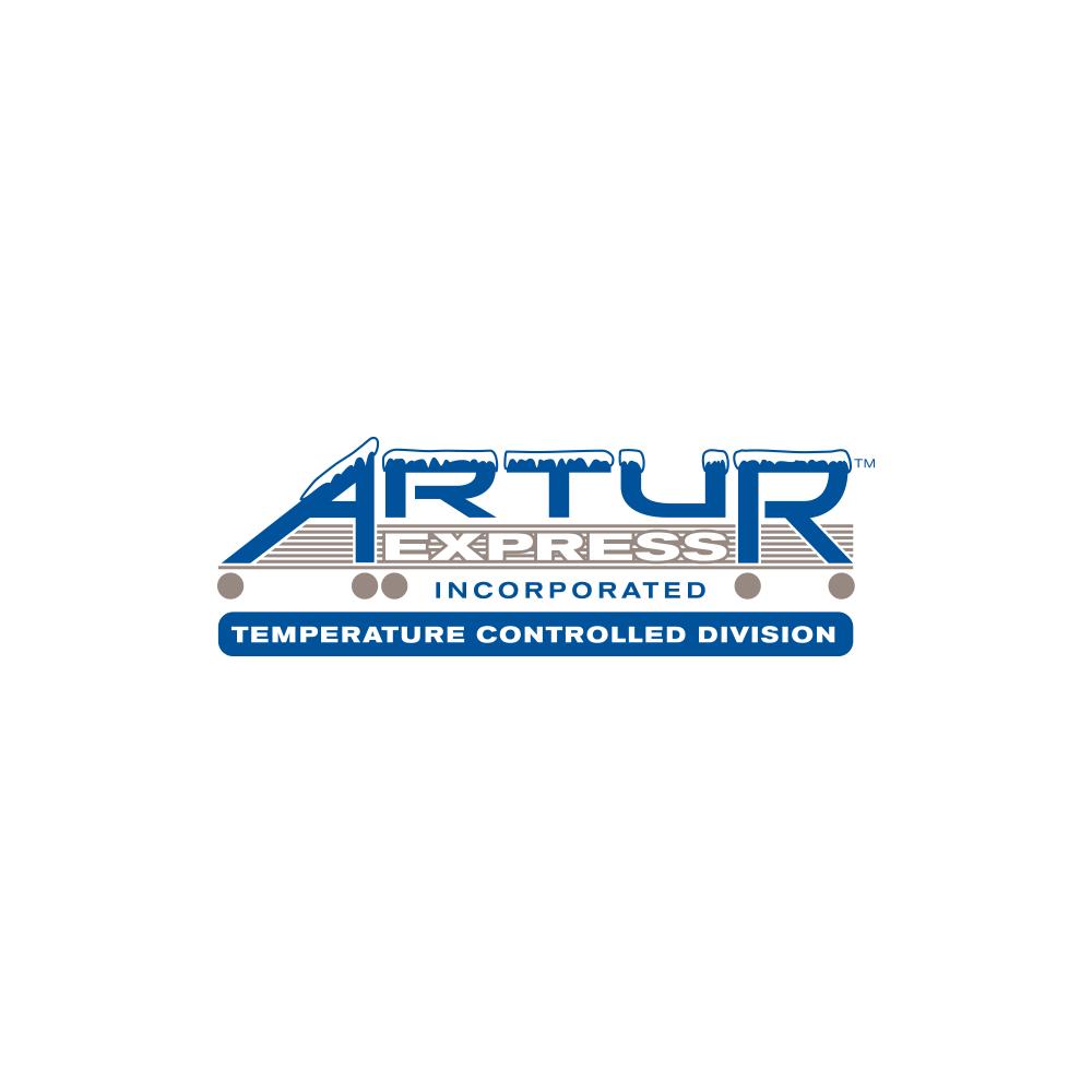 Artur Reefer Logo