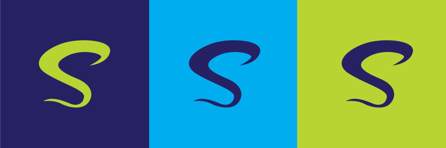 SB icon designs