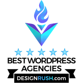 Best WordPress Agencies | DesignRush.com