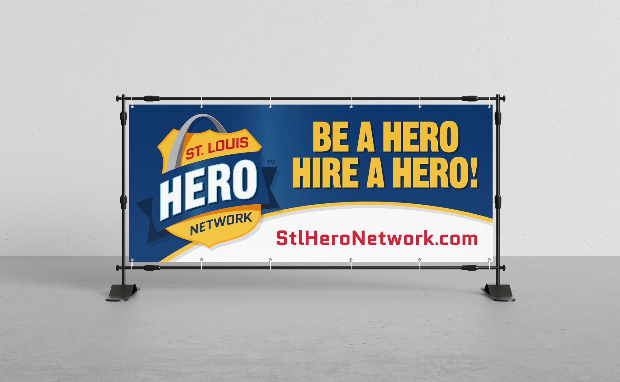 hero-banner-design
