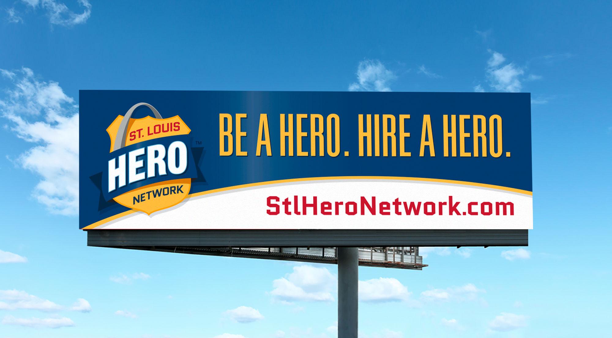 hero-billboard-design