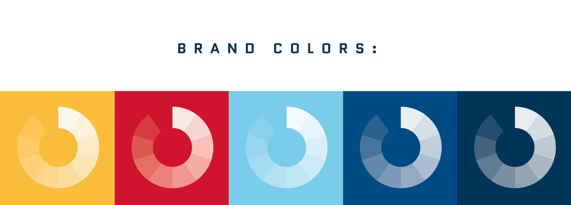 hero-brand-colors