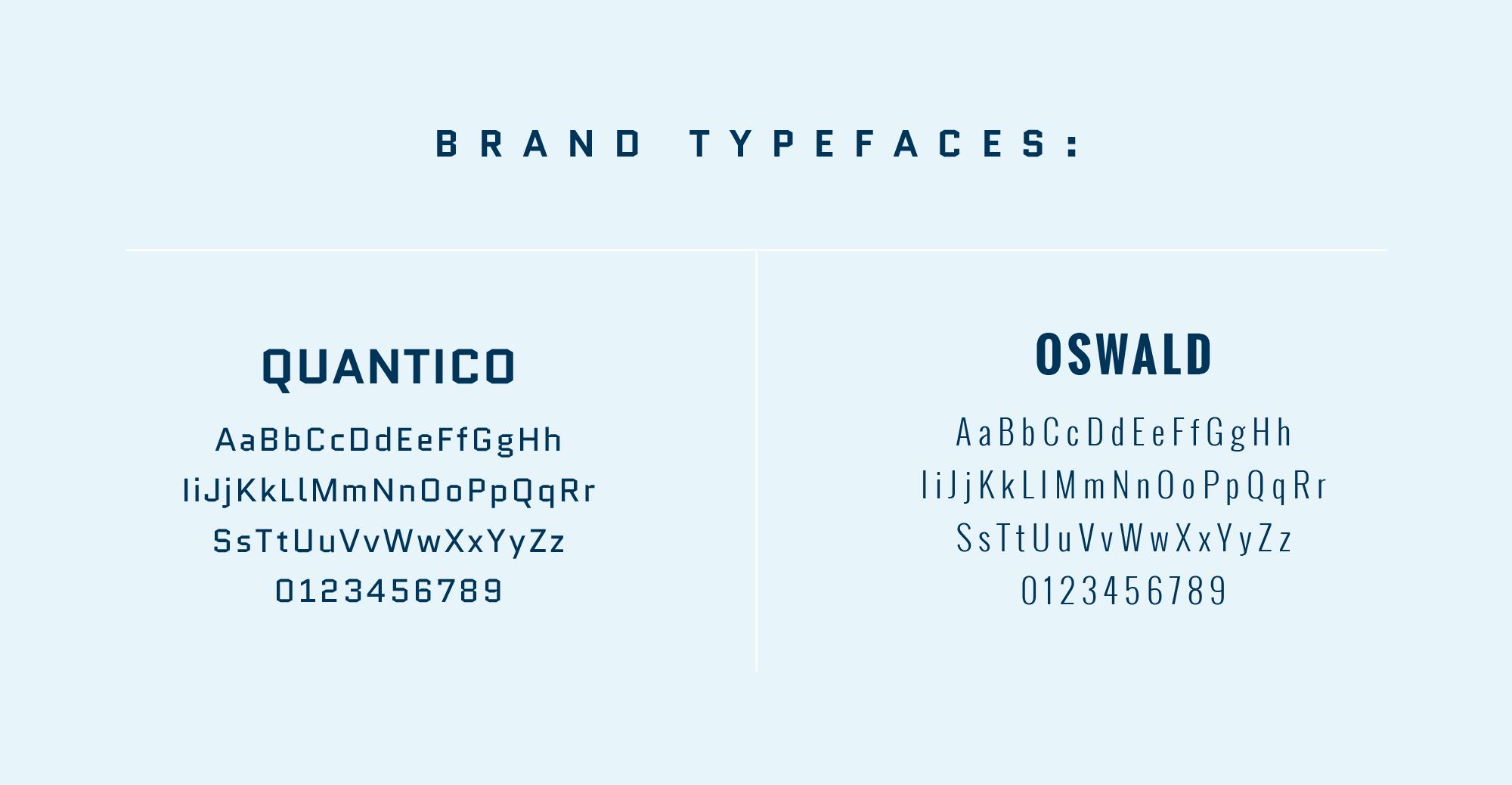hero-brand-typefaces