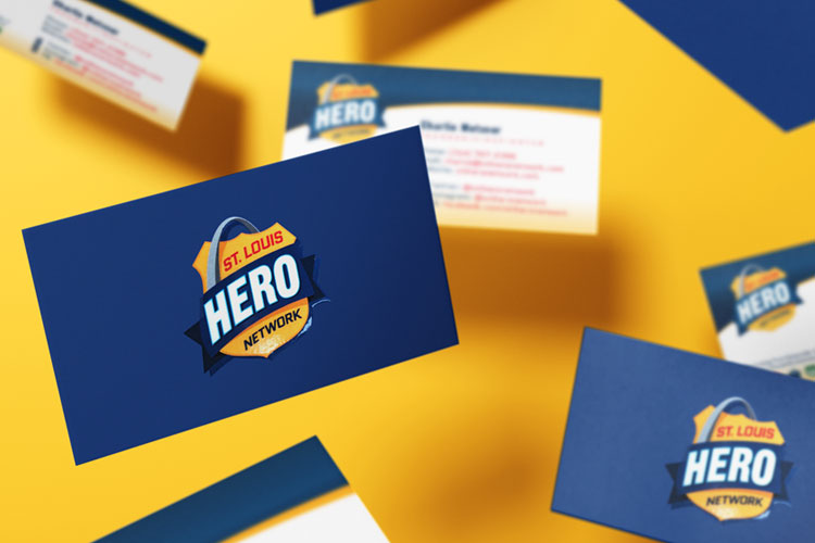 STL Hero Branding Thumb
