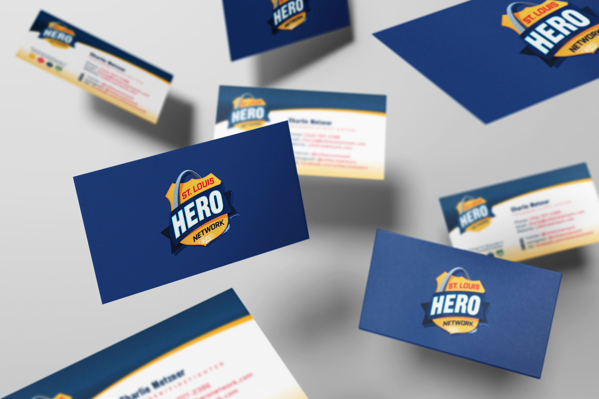 hero-business-card-design1