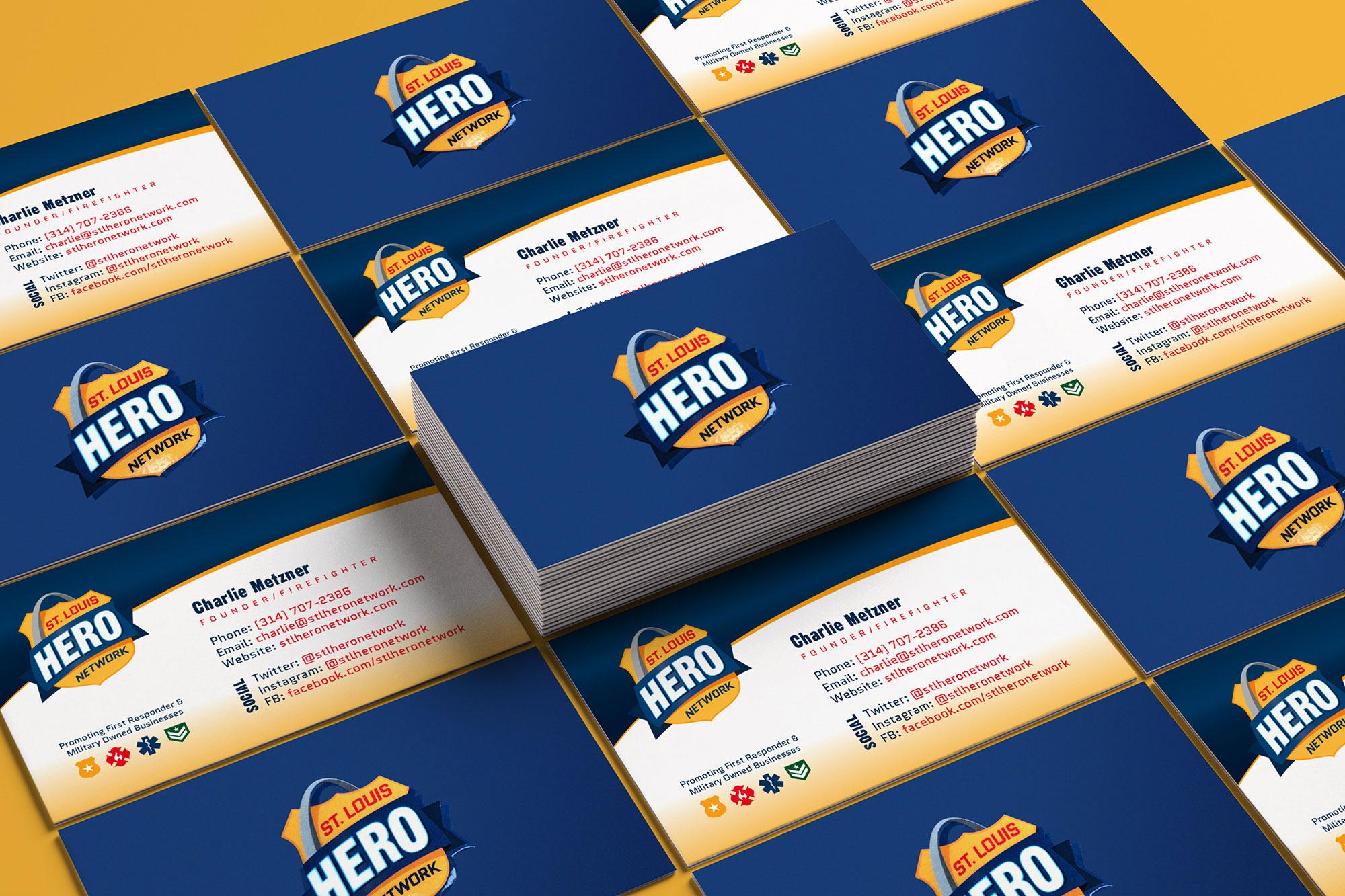 hero-business-card-design2
