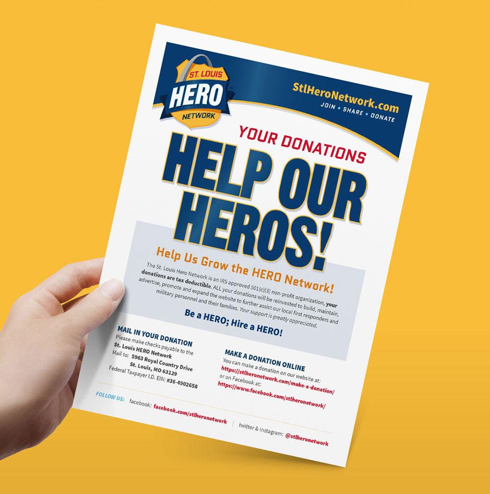 hero-flyer-design 2
