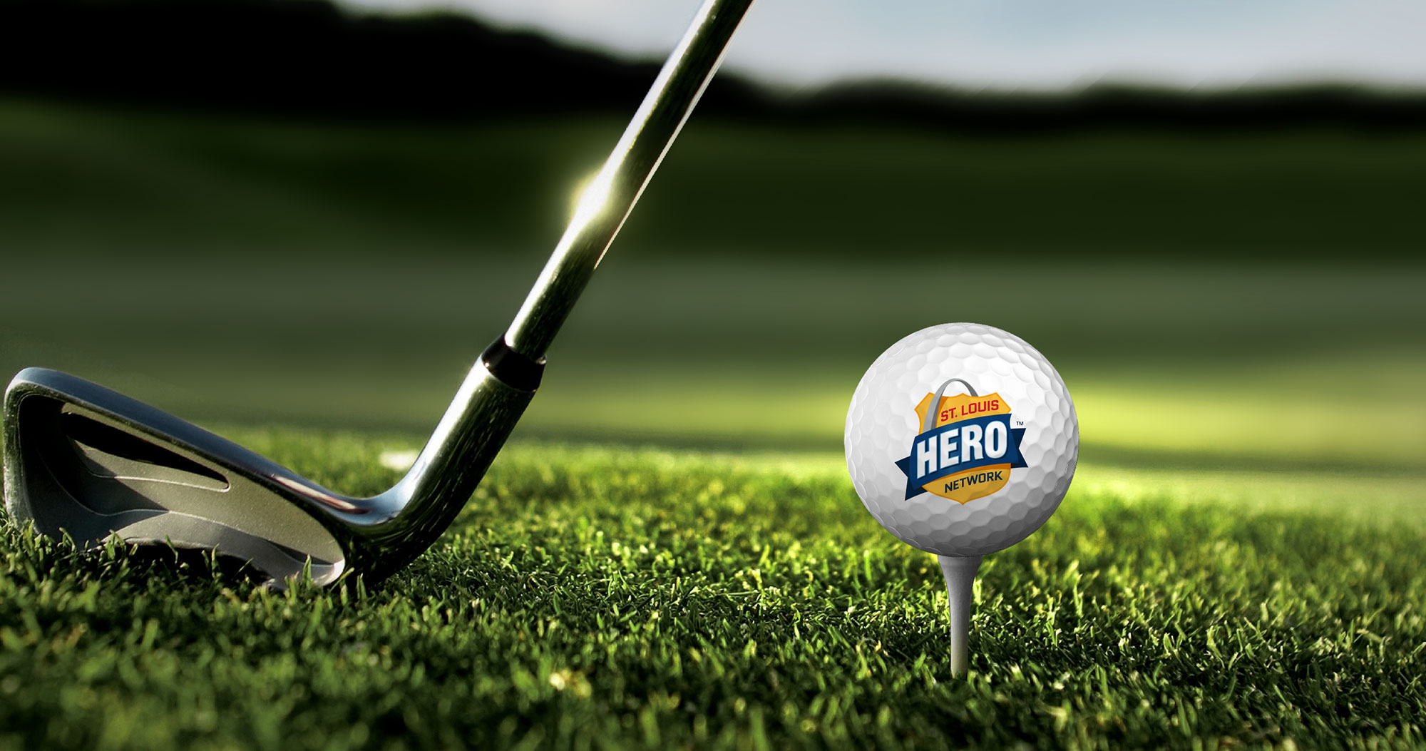 hero-golfball-design