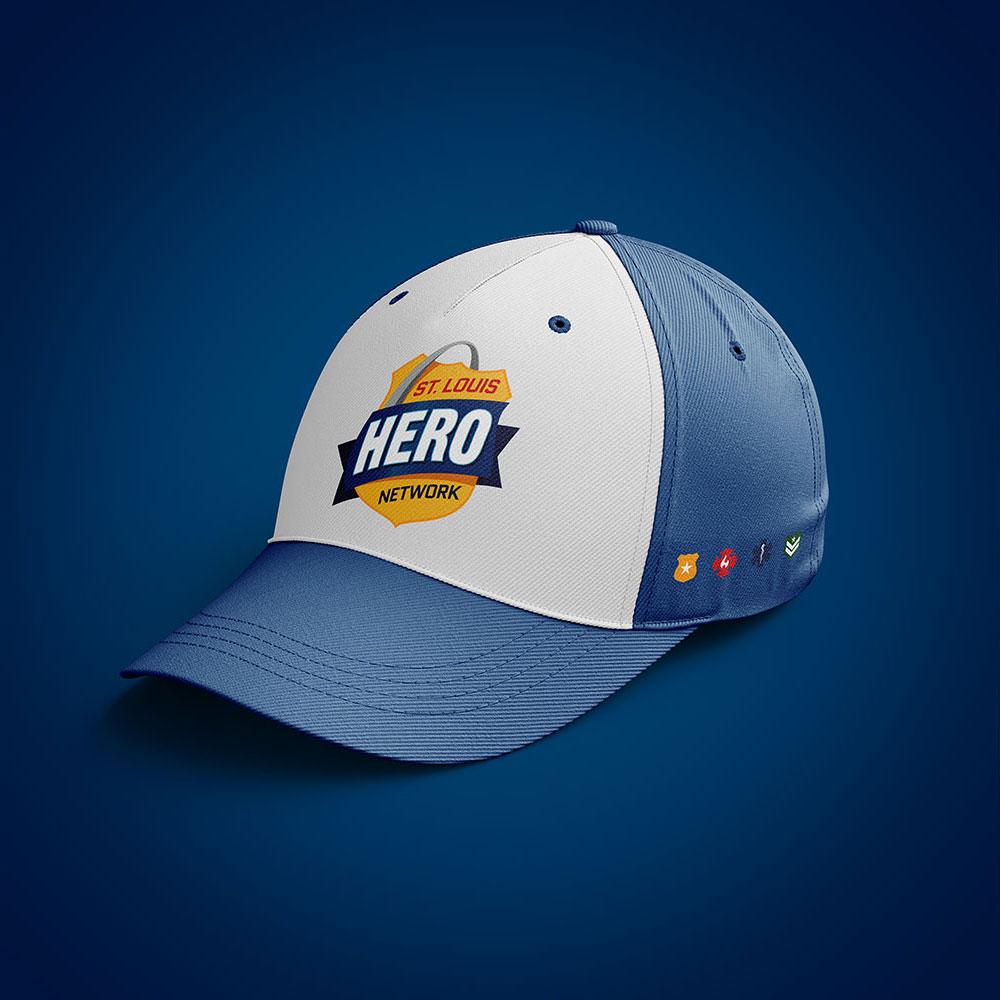 hero-hat-design