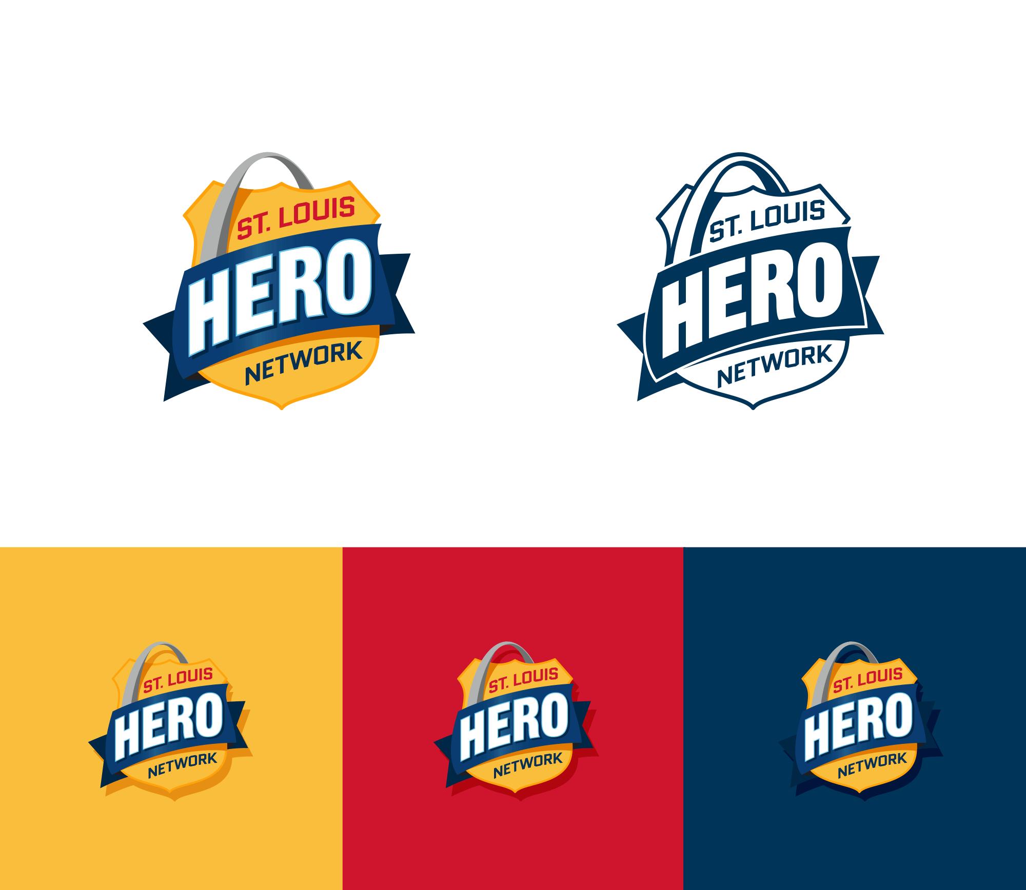 hero-logo-design