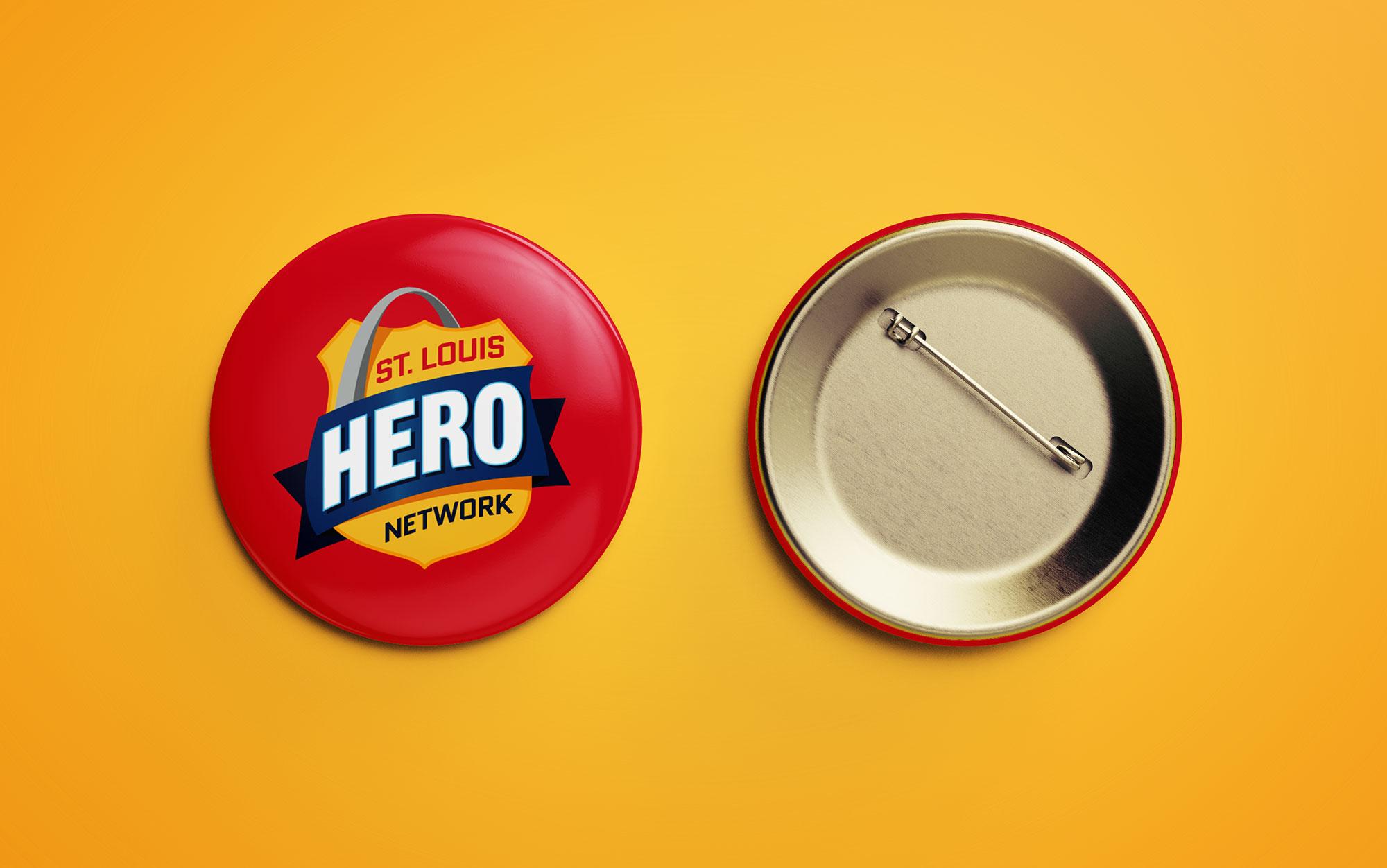 hero-pin-design