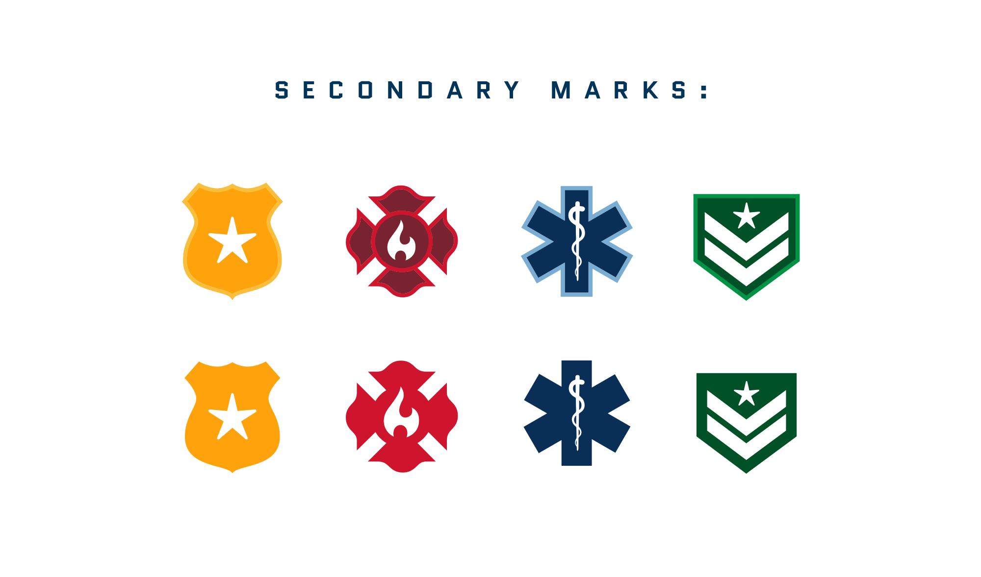 hero-secondary-logomarks