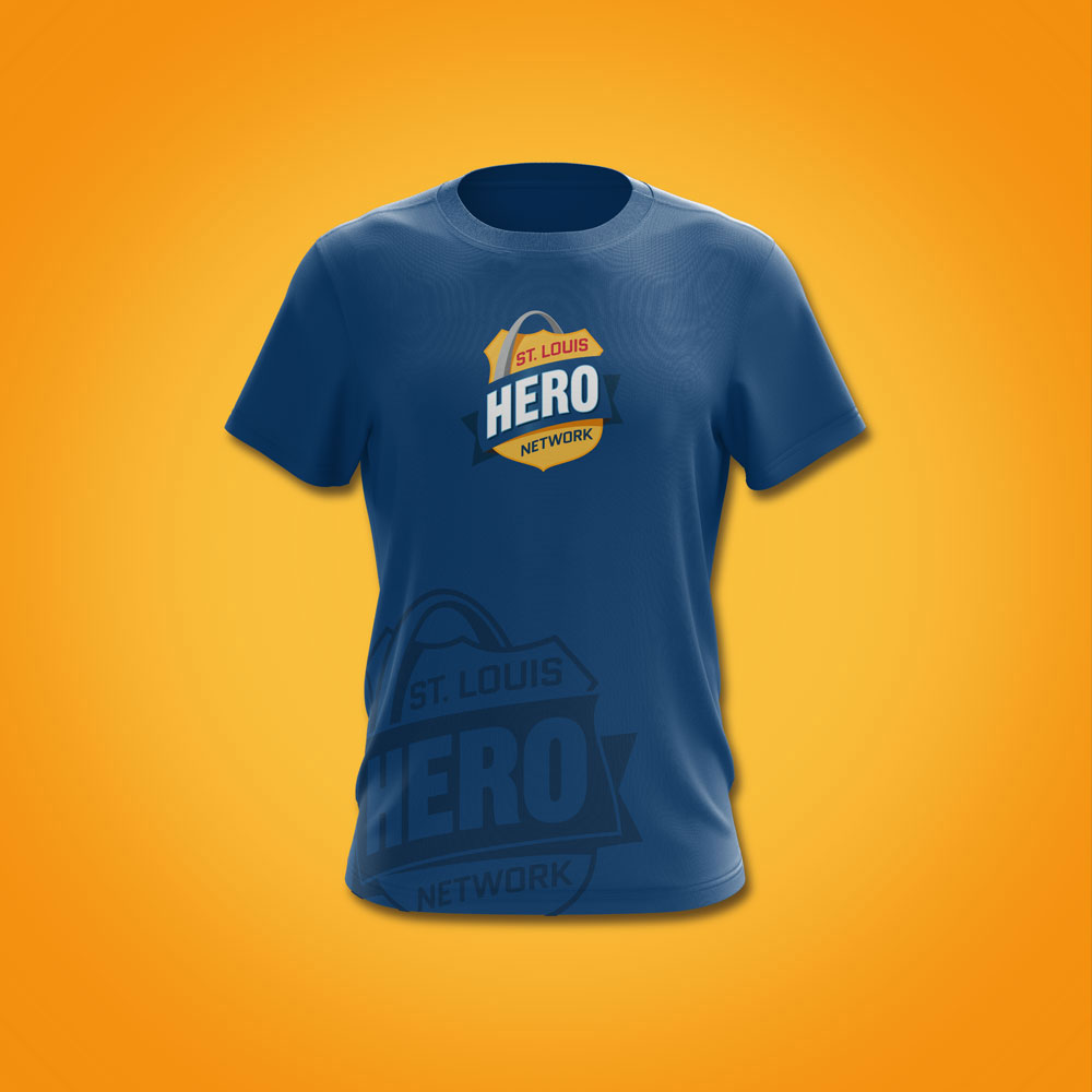 hero-shirt-design