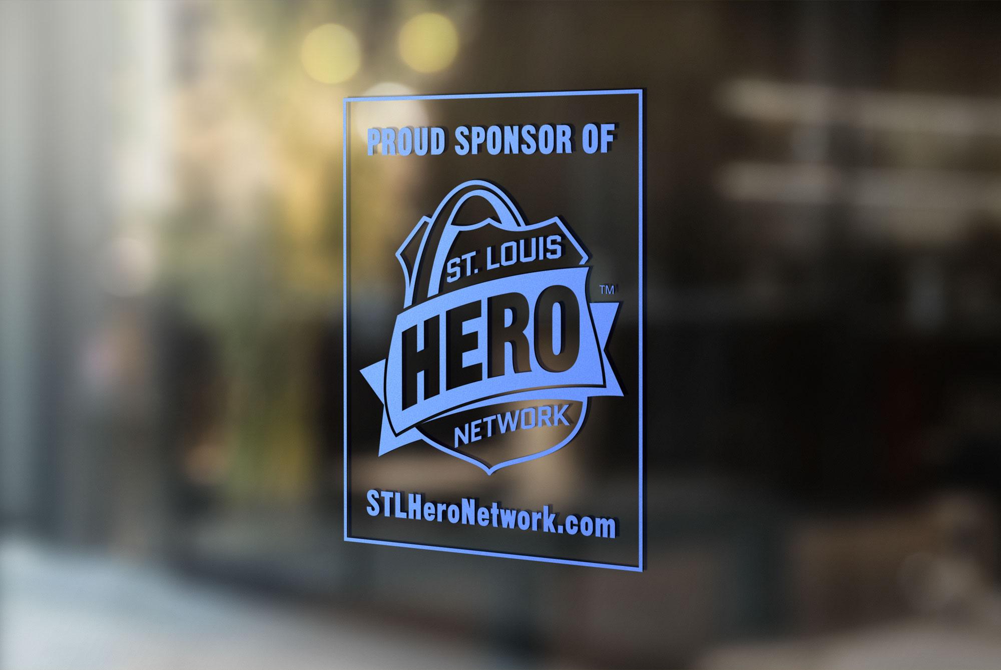 hero-sponsor-decal-design