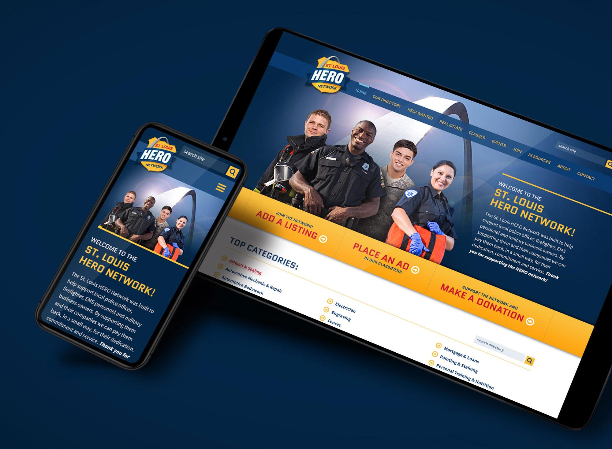 hero-wordpress-website-design