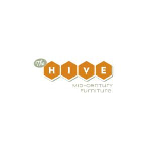 The Hive Logo Option