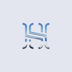 Hunter Scott final logo